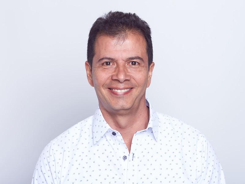 Gerardo orozco-VRTLPRO Headshots-0014.jpg