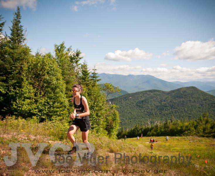 Maria Dalzot  2012 Loon Mountain Race-4808