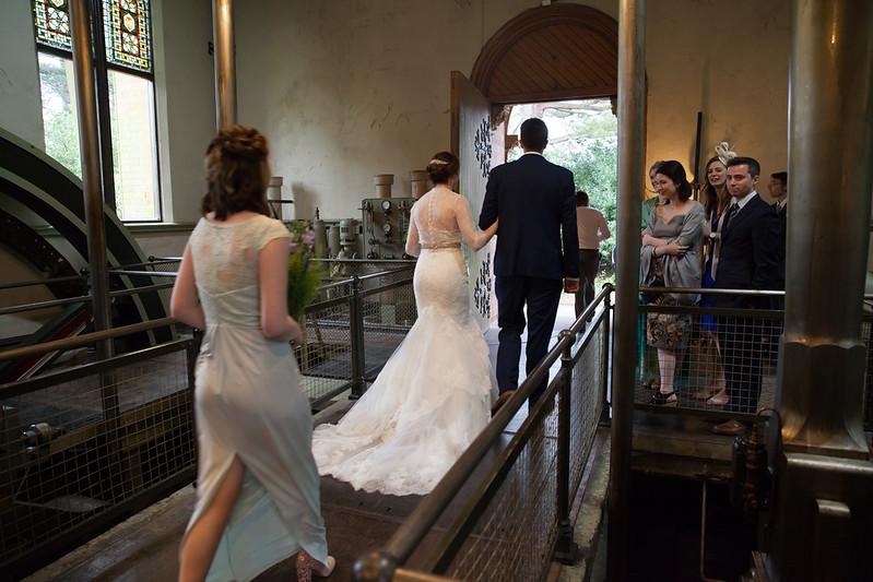 Steph and Joshua's Wedding 0435.JPG
