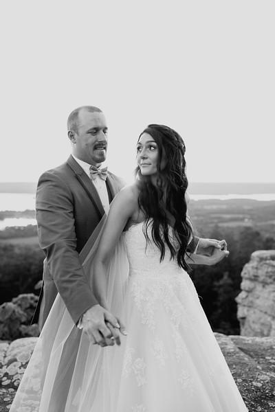 Goodwin Wedding-20.jpg