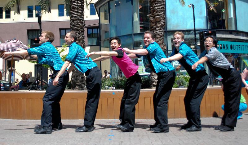 Deca Spring Show 2012 (175 of 185).jpg