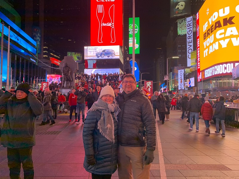 2019-12-20 NYC with Steve and Susie (55).JPEG