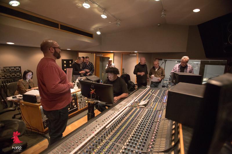 062219 Capitol Studio Session-0483.jpg