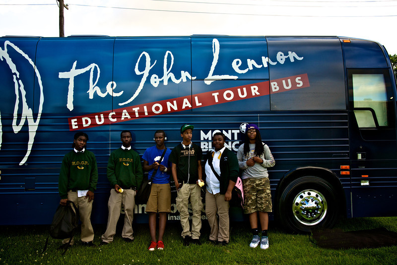 New Orleans College Prep 4.jpg