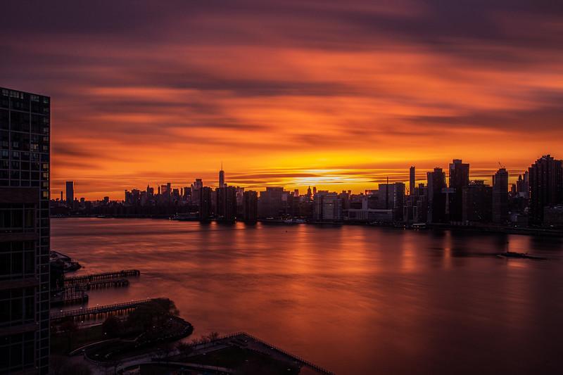 NYC_2019_SasoDomijan-001.jpg