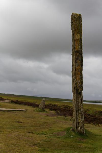 Ring of Brodgar, Orkney - 03.jpg