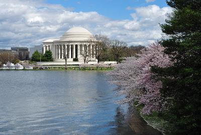Washington, DC,  2009