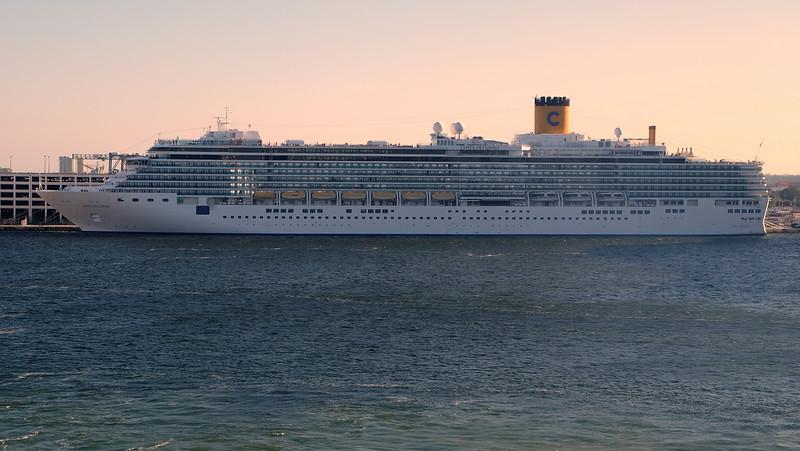 Cruise 03-06-2016 225.JPG