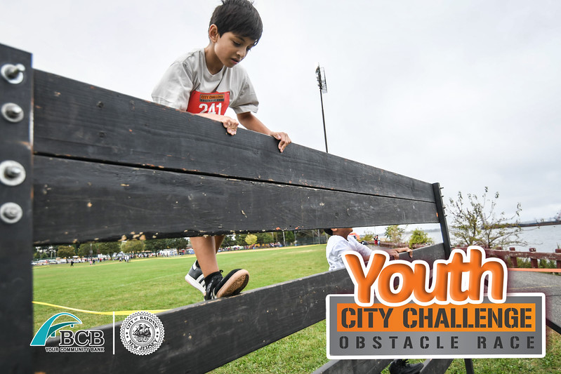YouthCityChallenge2017-1216.jpg
