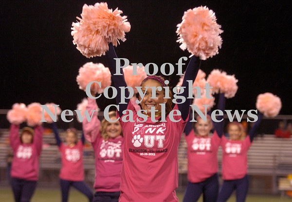 10-19 Wilmington Pink Out