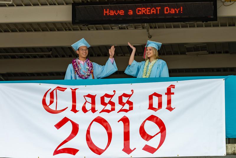 Hillsdale Graduation 2019-10218.jpg