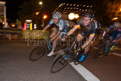 2019-08-03 Littleton Twilight Criterium