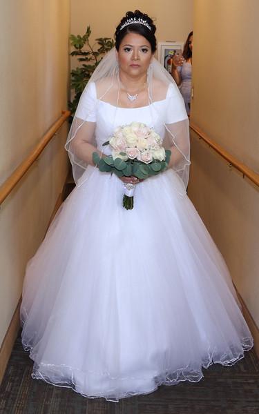 A&F_wedding-090.jpg