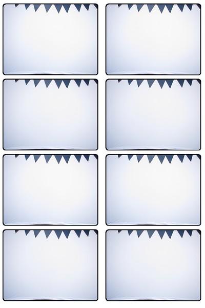 100033-strip.jpg