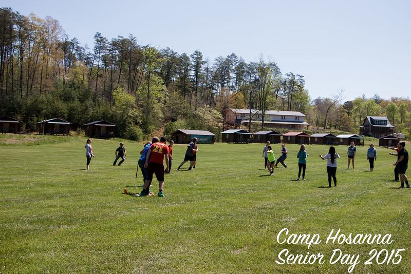 2015-Camp-Hosanna-Sr-Day-517.jpg