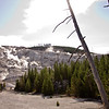 0904113_MammothtoOldFaithful_068