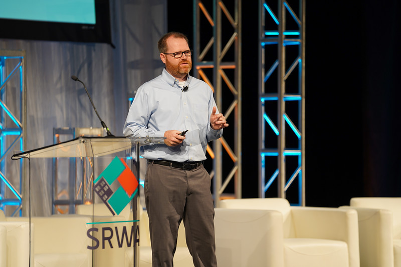 SRWA 2019-183.jpg