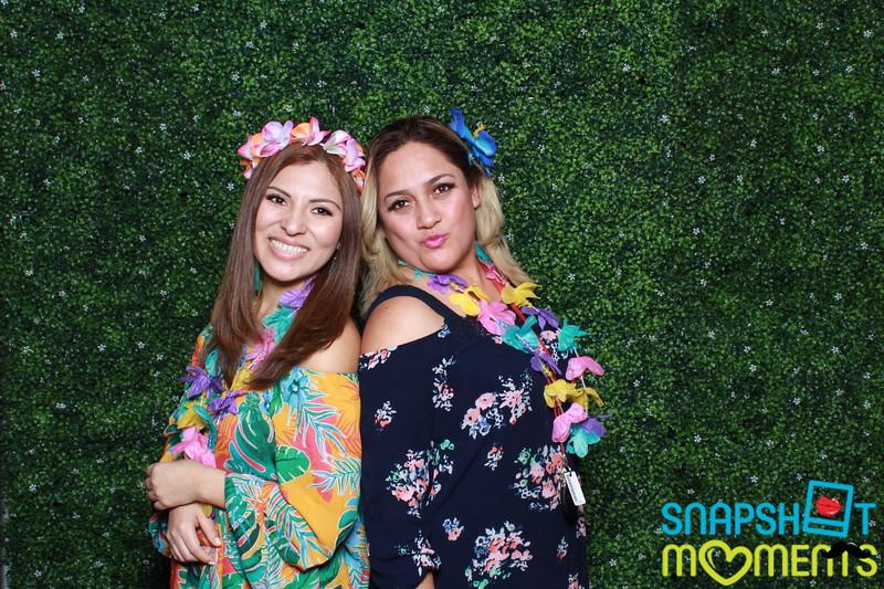 03-30-2019 - Karen and Natasha's Aloha 40th Birthday Bash_122.JPG
