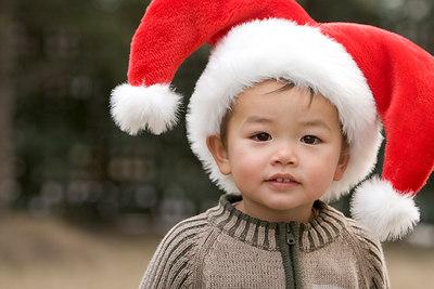 Mika Dec 06