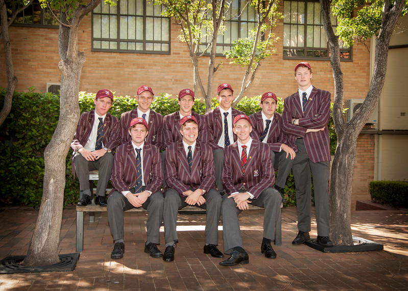 17 March 2017 Rowing Assembly Team Photos on Lawn25.jpg