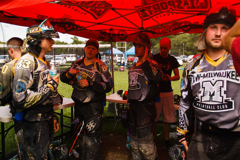 Day_2015_04_17_NCPA_Nationals_2-2.jpg