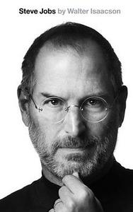 220px-Steve_Jobs_by_Walter_Isaacson.jpg