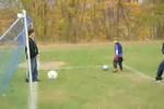 Rising_Stars_Soccer_Movies