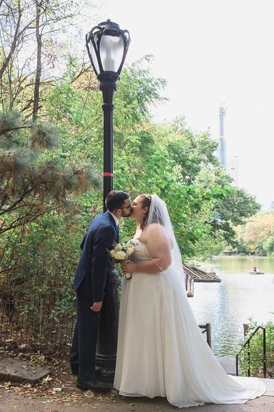 Central Park Wedding - Hannah & Eduardo-211.jpg