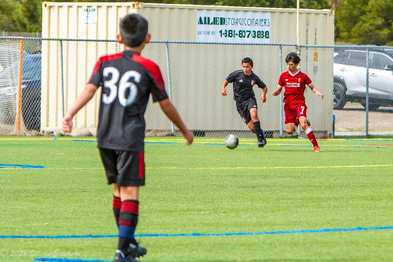 LFC 07BA1 vs FCBA-5407.jpg