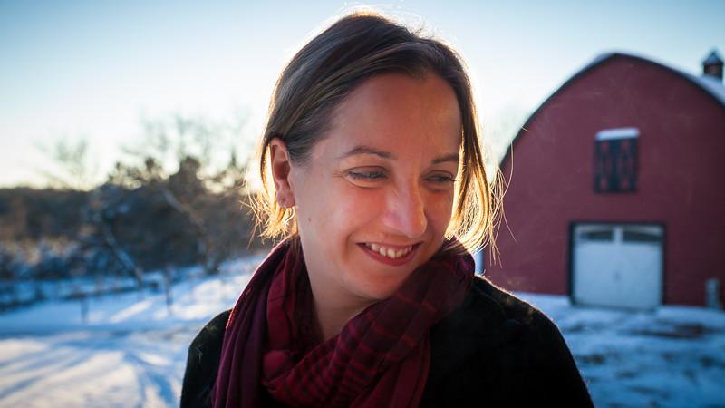 Ms. Gail Helen Kramer