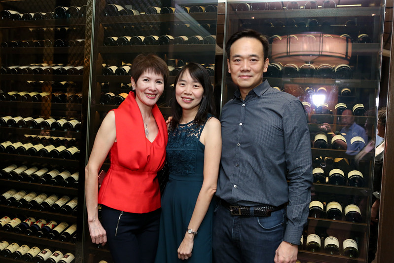 VividSnaps-Anne-Wong's-70th-Birthday-WO-Border-28135.JPG