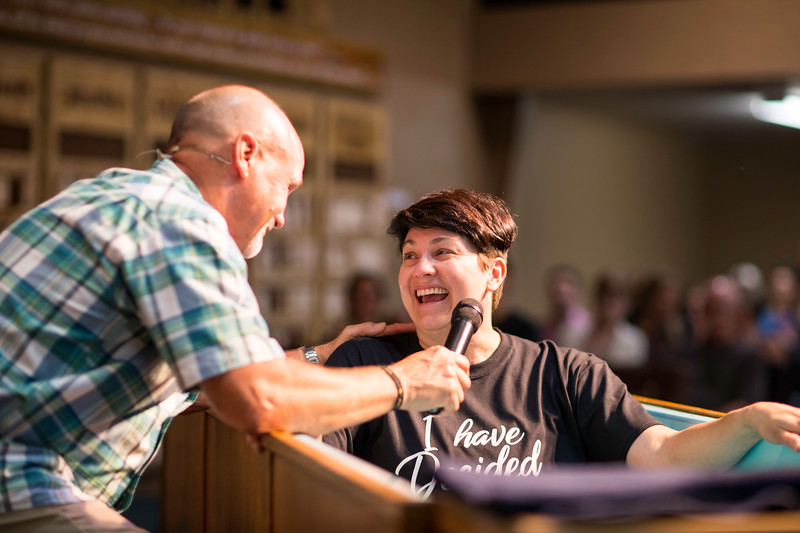 Baptism July 29 2018-14.jpg