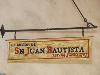 140128 San Juan Bautista FT-rm18