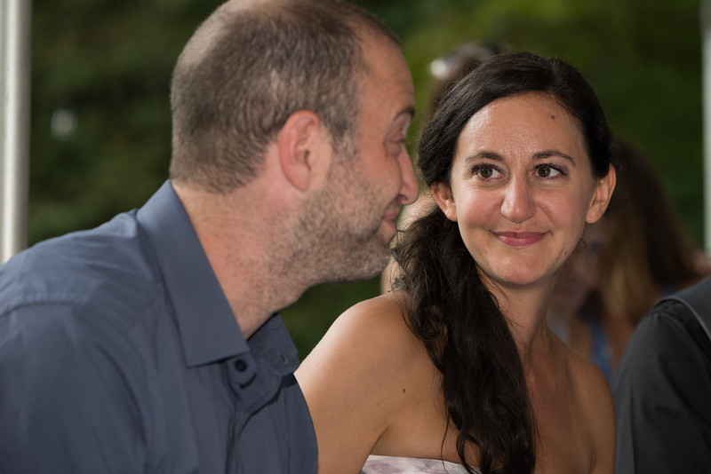 Corinne-Brett-Wedding-Party-245.jpg