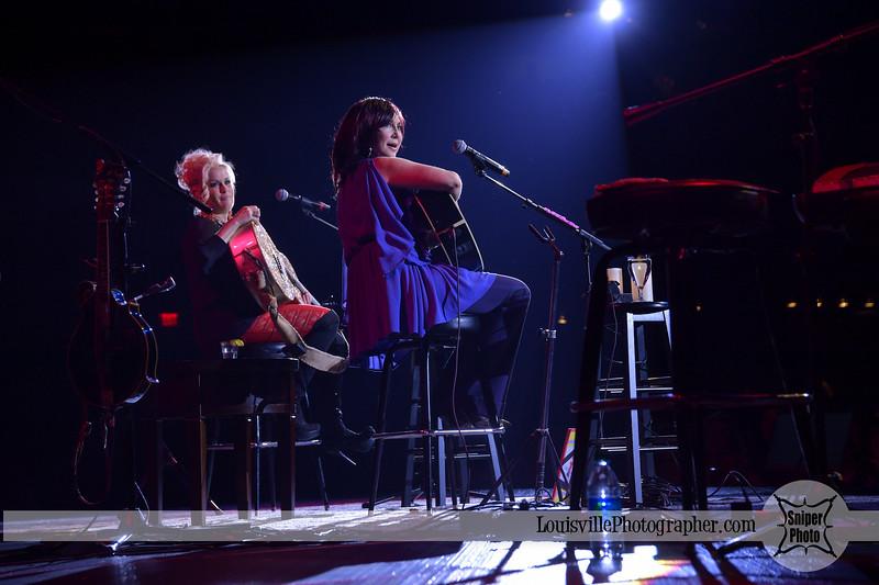 LouisvillePhotographer.com - Belterra Casino - Pam Tillis & Lorrie Morgan-14.jpg