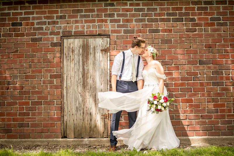 Taylor & Micah Wedding (0142).jpg