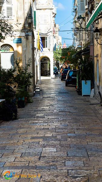 Corfu-03840.jpg