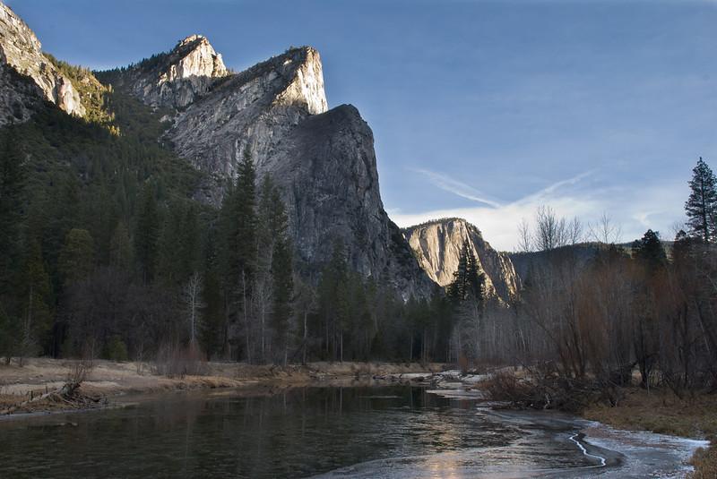 Yosemite Winter 2012 (22 of 37)