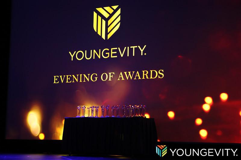 09-20-2019 Youngevity Awards Gala ZG0278.jpg