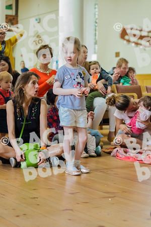 ©Bach to Baby 2017_Laura Ruiz_Notting Hill_2017-06-13_29.jpg