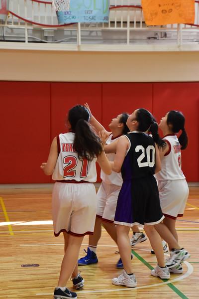 Sams_camera_JV_Basketball_wjaa-0036.jpg