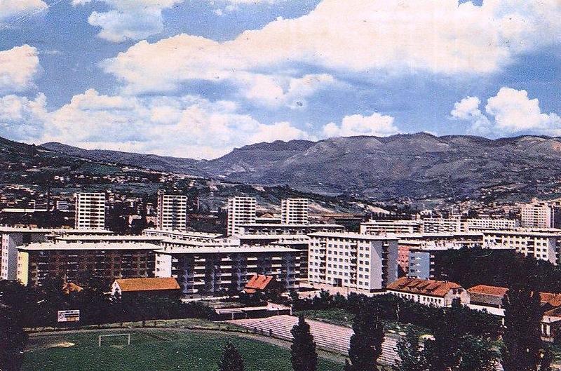 Stadion Grbavica.jpg