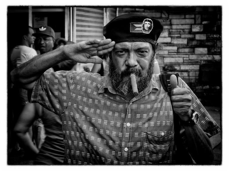 Cuba Day 1 Trip 1 (58 of 78).jpg