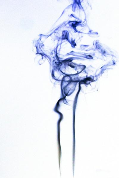Smoke Trails 4~8567-2.