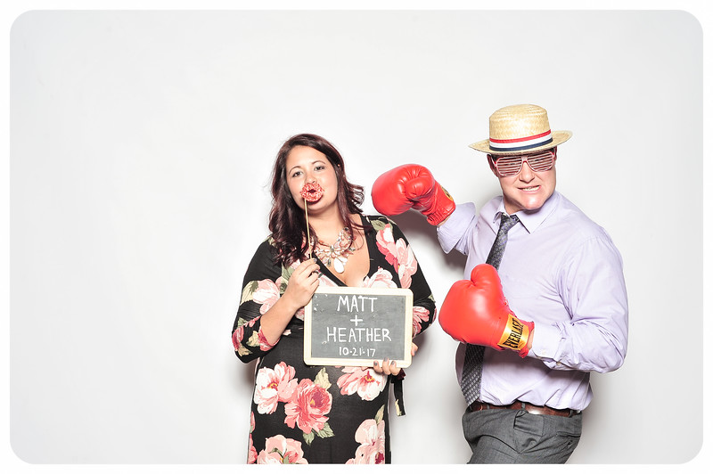 Matt+Heather-Wedding-Photobooth-23.jpg