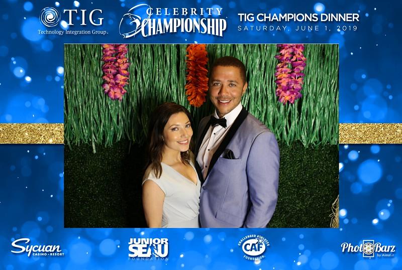 Celebrity Golf Sat Night21.jpg