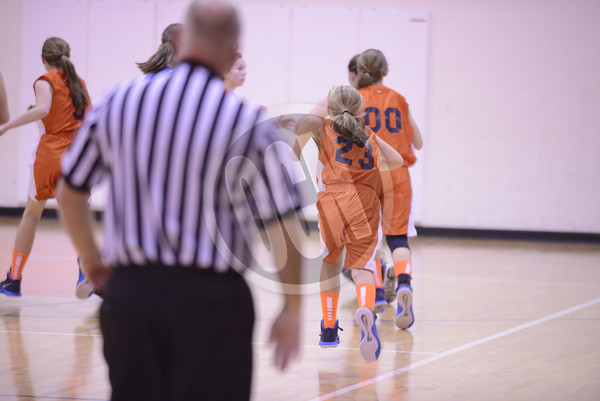 10-23-2014_Hilham Basketball