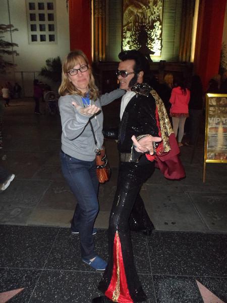 Hollywood 2012 5.jpg