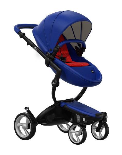 Mima_Xari_Product_Shot_Royal_Blue_Black_Chassis_Ruby_Red_Seat_Pod.jpg