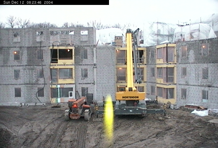 2004-12-12